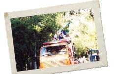 Revista Jangada 70 anos.indd