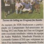 Almanáutica - nº 4 - JaneiroFevereiro 2013 (1)