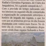 Almanáutica - nº 4 - JaneiroFevereiro 2013 (3)