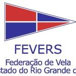 Federação de Vela do Rio Grande do Sul (1)