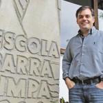 Marcelo Kern