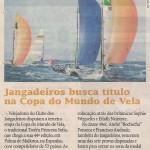 Zero Hora - Esportes - 04.04.2013