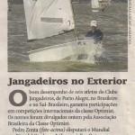 Zero Hora - Esportes - 07.05.2013
