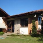 A Escola de Vela Barra Limpa - Crédito Ivan Netto (8)