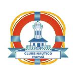 clube-nautica-itapua