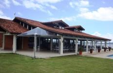 Restaurante da Ilha (1)