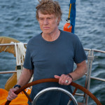 robert-redford-all-is-lost-11