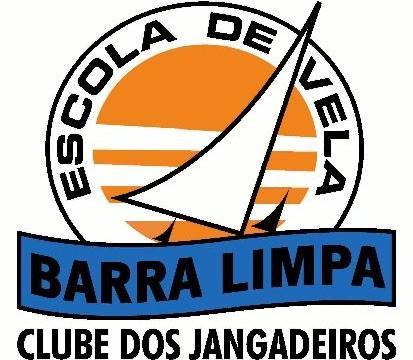 Escola de Vela Barra Limpa (1)