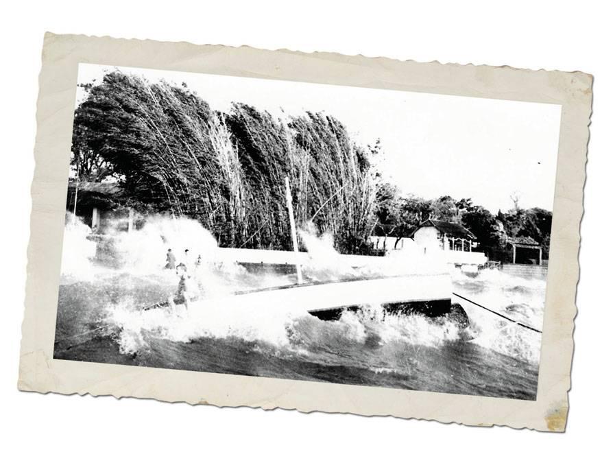 1961_04