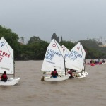 Regata Barra Limpa (27)