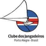 Jangadeiros Logo