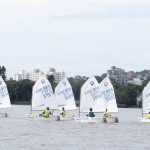 Regata por Equipes de Optimist (81)