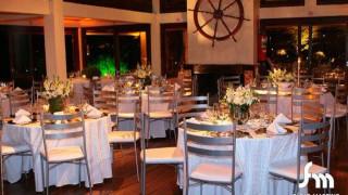 Restaurante-Ilha