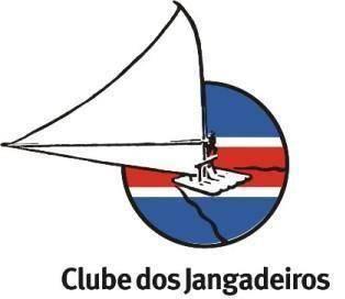 Jangadeiros-Logo