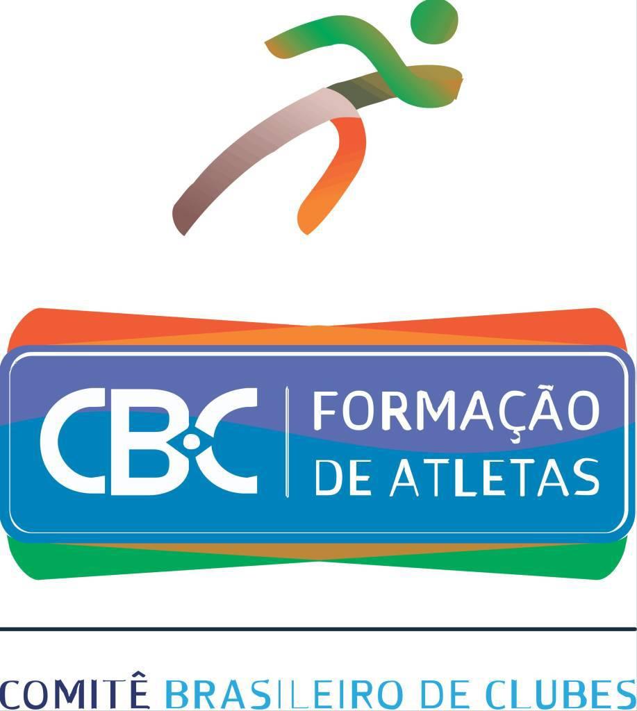 cbc_selo_formacao_atletas