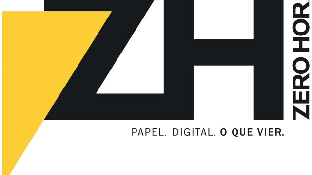 Logo ZH