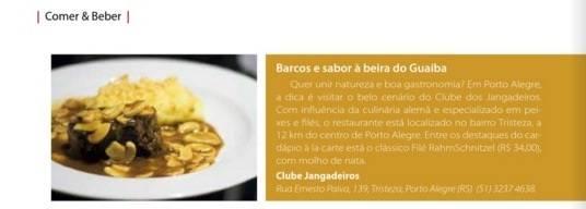 Revista Leitura de Bordo