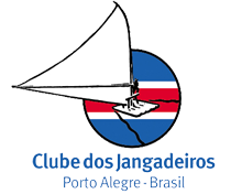 Logo do Jangadeiros