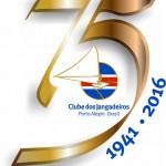 logo_niver_75_final_posit