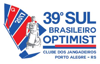 Sul brasileiro optimist