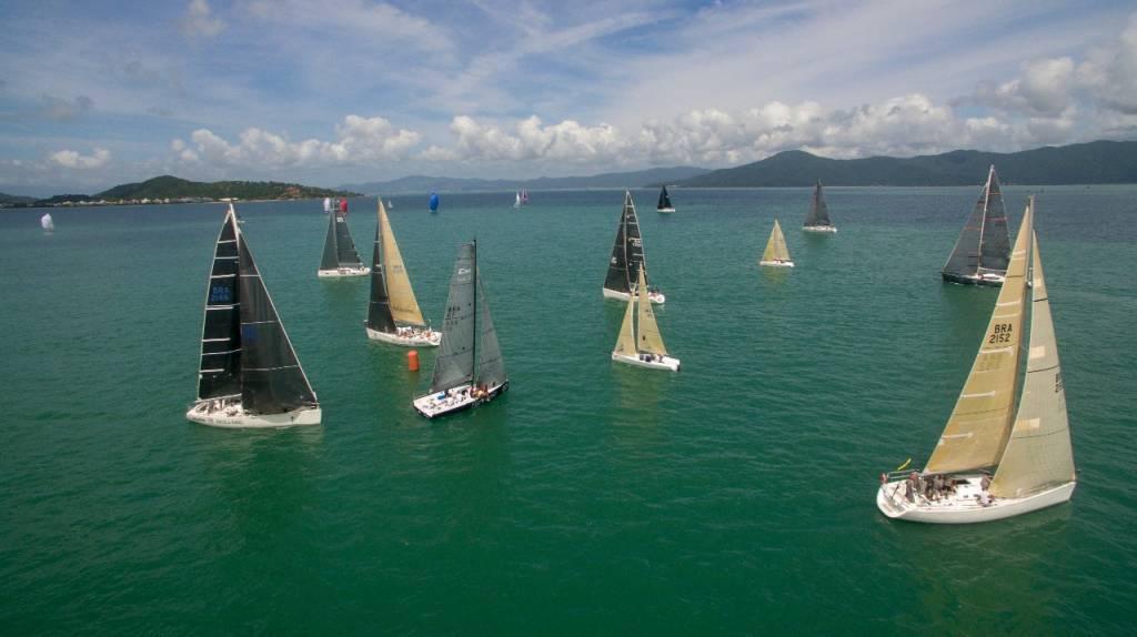Circuito Oceanico da Ilha de Santa Catarina (18) (1)