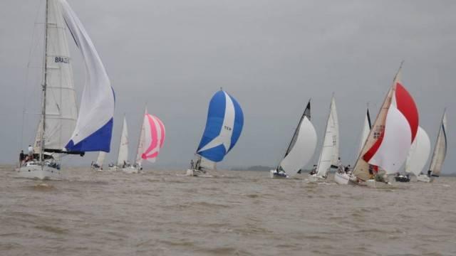 foto-geral-de-barcos-Oceano-640x360