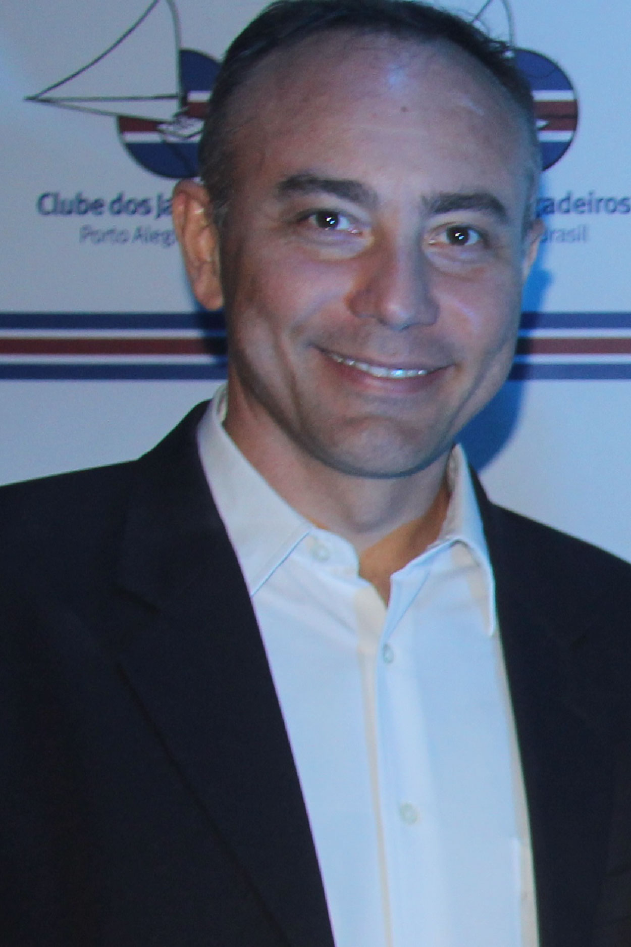 Alexandre Alvarez Gadret