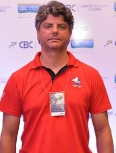Rodrigo Aquino