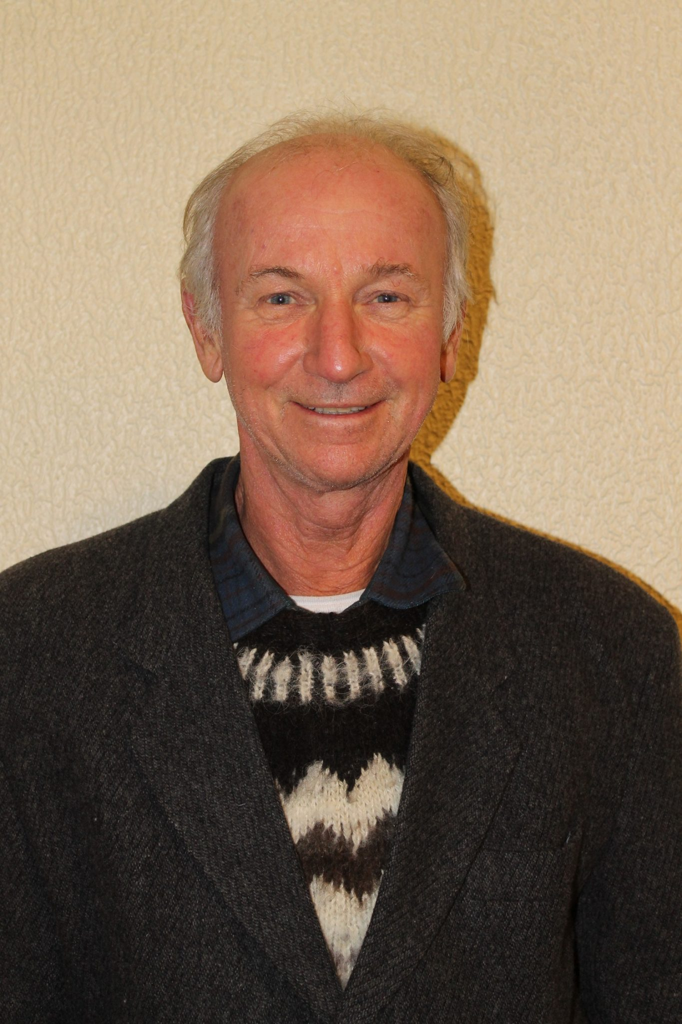 Carlos Humberto Goidanich
