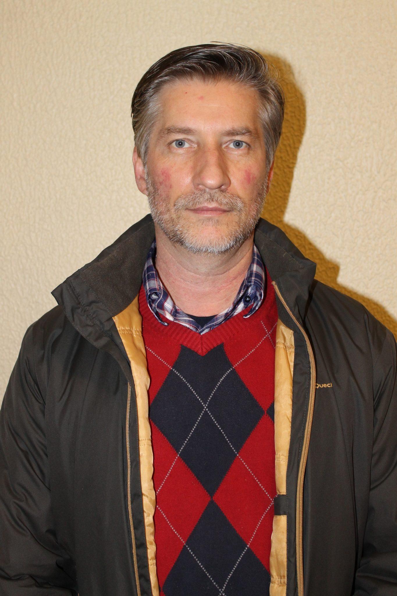 Eduardo Feistauer