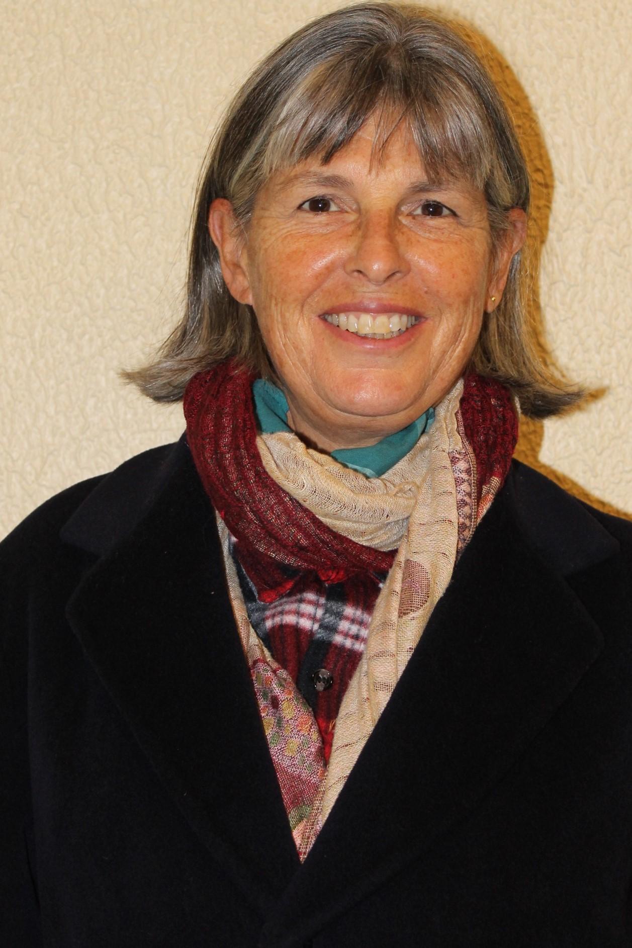 Karin Goidanich